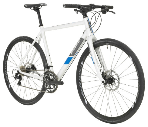 Urban-Bike Stevens Strada 900 2017