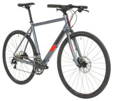 Urban-Bike Stevens Strada 800