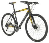 Crossbike Stevens 7X Lite