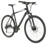 Crossbike Stevens 5X Gent