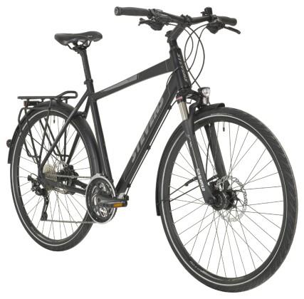 Trekkingbike Stevens Esprit Gent 2017
