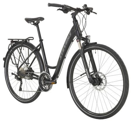 Trekkingbike Stevens Esprit Forma 2017