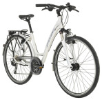 Trekkingbike Stevens Primera Luxe Forma
