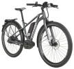 E-Bike Stevens E-Carpo