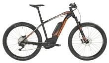 E-Bike Stevens E-Agnello+