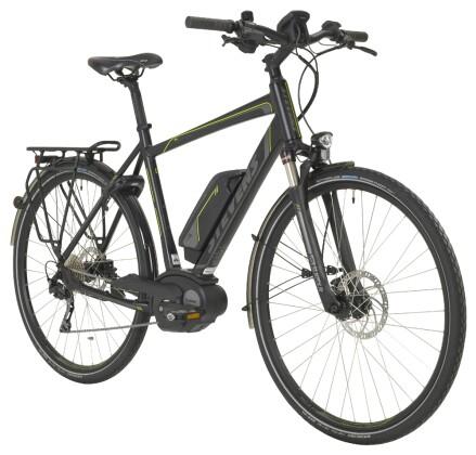 E-Bike Stevens E-Lavena 500 Gent 2017