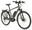 E-Bike Stevens E-Lavena 400 Gent