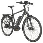 E-Bike Stevens E-Caprile Luxe Gent