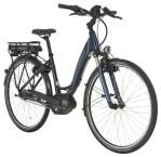 """E-Bike Stevens E-Cito 28"""""""