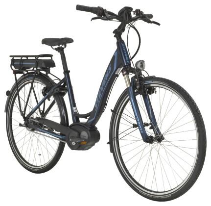 """E-Bike Stevens E-Cito 28"""" 2017"""