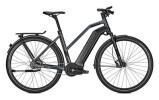 E-Bike Kalkhoff KALKHOFF INTEGRALE i11 Di2