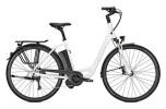 E-Bike Kalkhoff PRO CONNECT i10