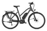 E-Bike Kalkhoff PRO CONNECT b10