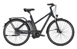 E-Bike Kalkhoff INCLUDE PREMIUM i8 ES