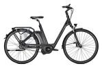 E-Bike Kalkhoff INCLUDE PREMIUM BENELUX