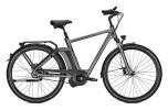 E-Bike Kalkhoff INCLUDE XXL i8