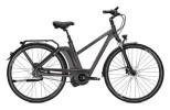 E-Bike Kalkhoff INCLUDE PREMIUM i8