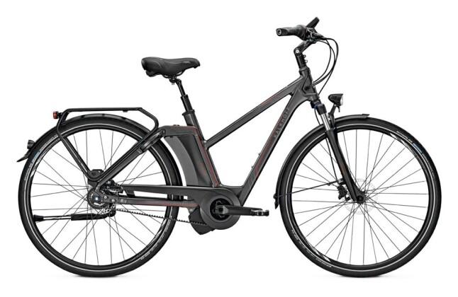 E-Bike Kalkhoff INCLUDE PREMIUM i8 2017