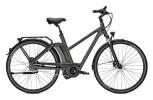 E-Bike Kalkhoff INCLUDE i8