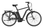 E-Bike Kalkhoff SELECT PREMIUM i8