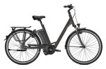 E-Bike Kalkhoff SELECT i8 ES