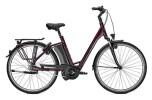 E-Bike Kalkhoff SELECT i8
