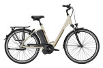 E-Bike Kalkhoff SELECT XXL i8