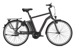 E-Bike Kalkhoff SELECT s8 Di2