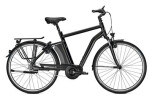 E-Bike Kalkhoff SELECT s8