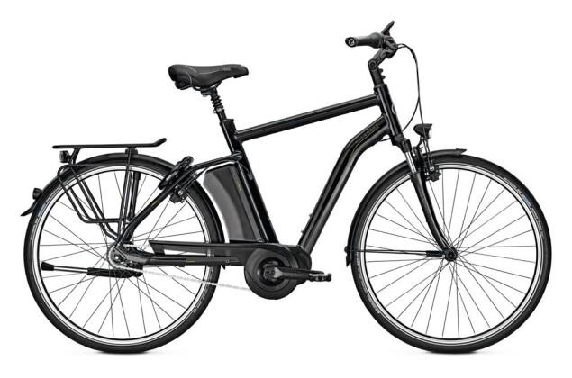 E-Bike Kalkhoff SELECT s8 2017