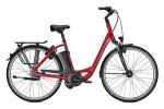 E-Bike Kalkhoff AGATTU i8 HS