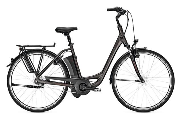 E-Bike Kalkhoff AGATTU i7 HS 2017