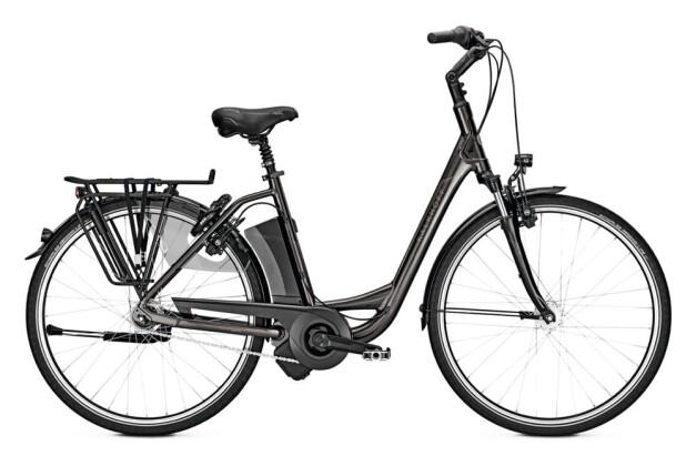 E-Bike Kalkhoff AGATTU i7 HS BENELUX 2017