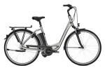 E-Bike Kalkhoff AGATTU i7