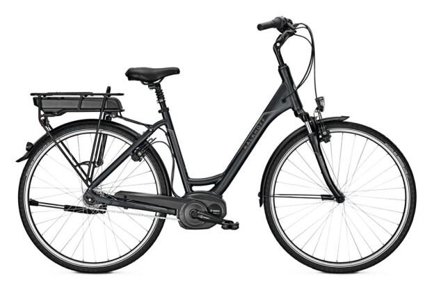 E-Bike Kalkhoff AGATTU b7 2017