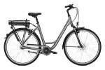 E-Bike Kalkhoff GROOVE g7