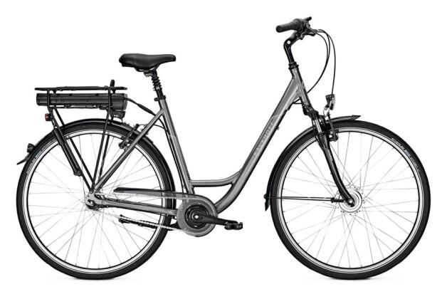 E-Bike Kalkhoff GROOVE g7 2017