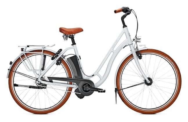 E-Bike Kalkhoff TASMAN CLASSIC i8 2017