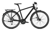 Trekkingbike Kalkhoff ENDEAVOUR PRO