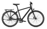 Citybike Kalkhoff ENDEAVOUR 8 BENELUX
