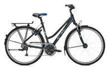 Trekkingbike Kalkhoff CONNECT LADY 27