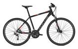 Urban-Bike Focus Crater Lake Pro