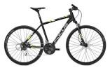Urban-Bike Focus Crater Lake Lite