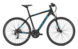 Urban-Bike Focus Crater Lake Evo