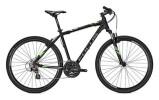 Crossbike Focus Crater Lake Elite