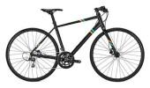 Urban-Bike Focus Arriba Claris