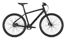 Crossbike Focus Planet Lite