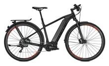 E-Bike Focus Jarifa iStreet Pro