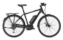 E-Bike Focus Aventura² Elite