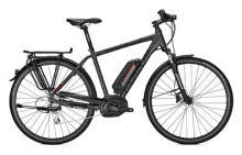 E-Bike Focus Aventura²